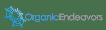 OE Logo-1