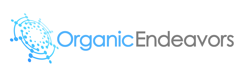 OrganicEndeavors.jpg