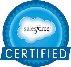 salesforce_certified.jpg